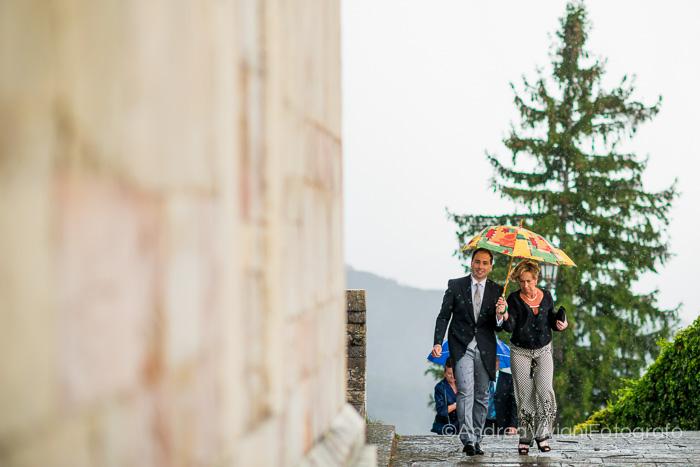 Wedding_Francesco_Vanessa-147