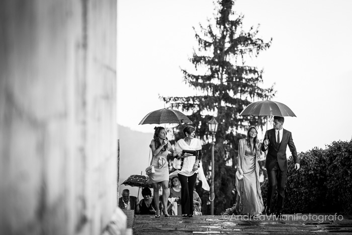 Wedding_Francesco_Vanessa-148