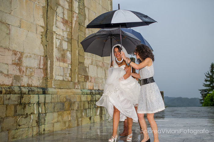Wedding_Francesco_Vanessa-152