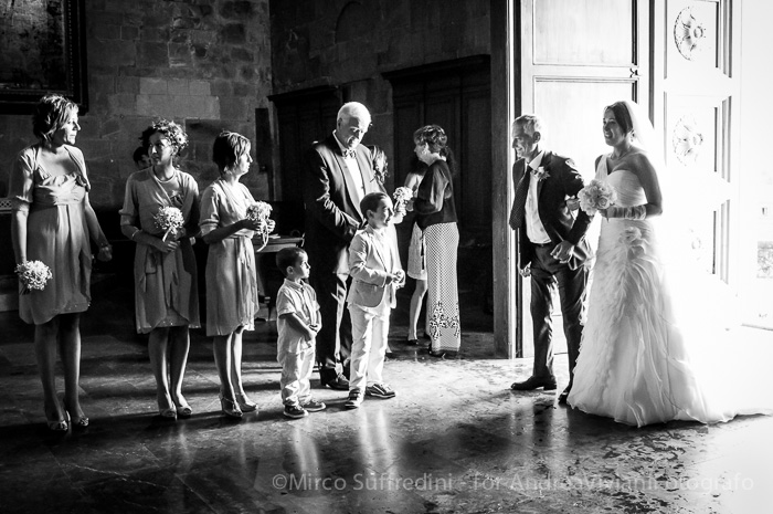 Wedding_Francesco_Vanessa-154