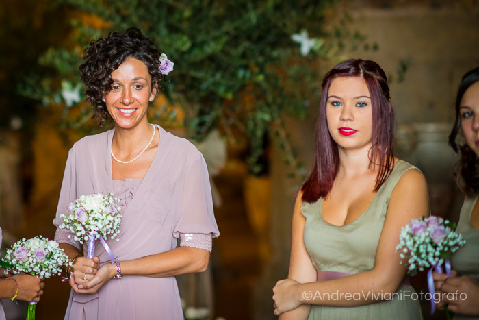 Wedding_Francesco_Vanessa-155