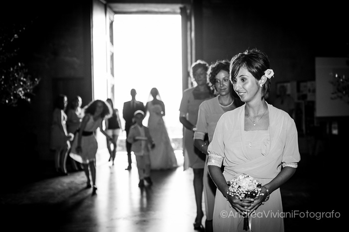 Wedding_Francesco_Vanessa-156