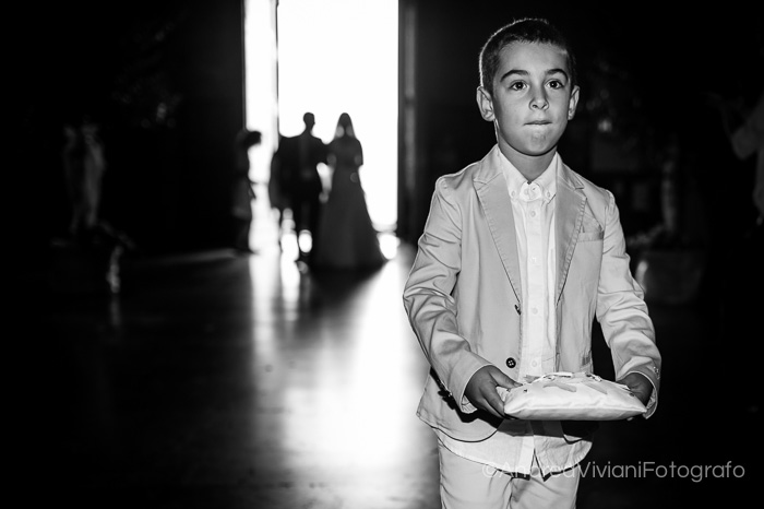 Wedding_Francesco_Vanessa-157
