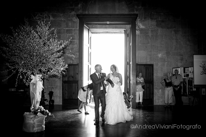 Wedding_Francesco_Vanessa-158