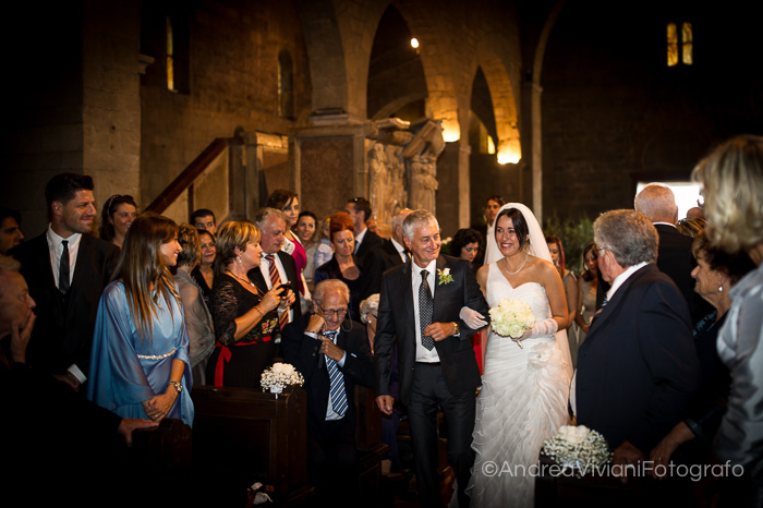 Wedding_Francesco_Vanessa-159
