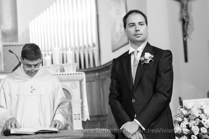 Wedding_Francesco_Vanessa-160