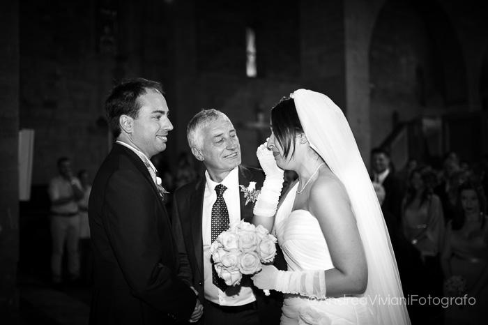 Wedding_Francesco_Vanessa-161