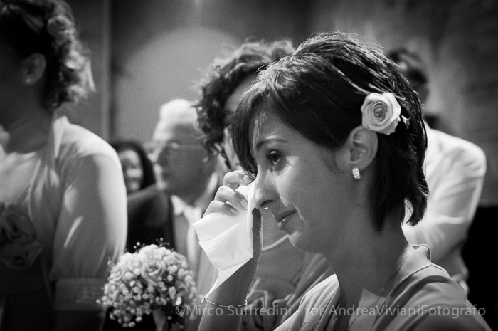 Wedding_Francesco_Vanessa-162
