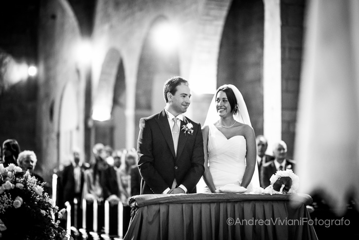 Wedding_Francesco_Vanessa-163
