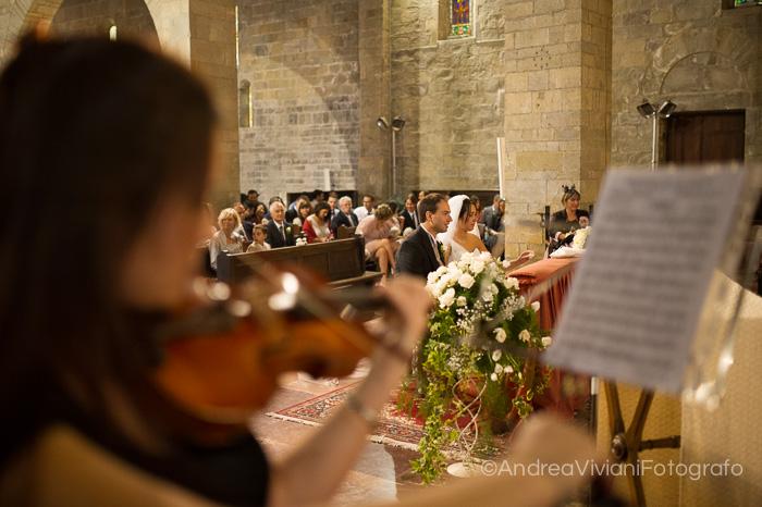 Wedding_Francesco_Vanessa-164