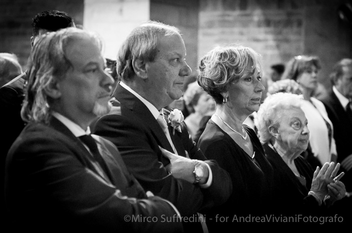 Wedding_Francesco_Vanessa-165