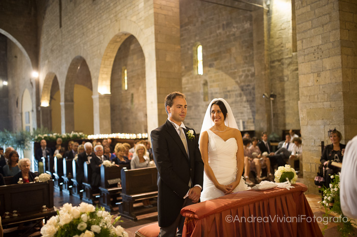 Wedding_Francesco_Vanessa-167