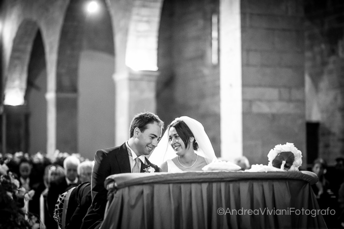 Wedding_Francesco_Vanessa-168