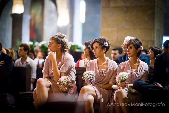 Wedding_Francesco_Vanessa-169