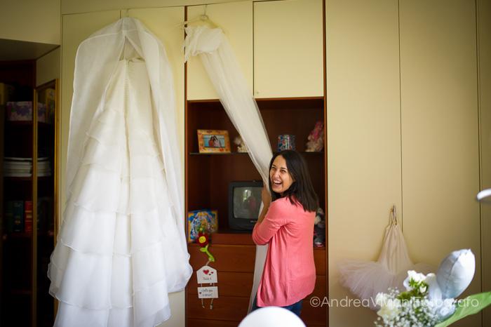 Wedding_Francesco_Vanessa-17