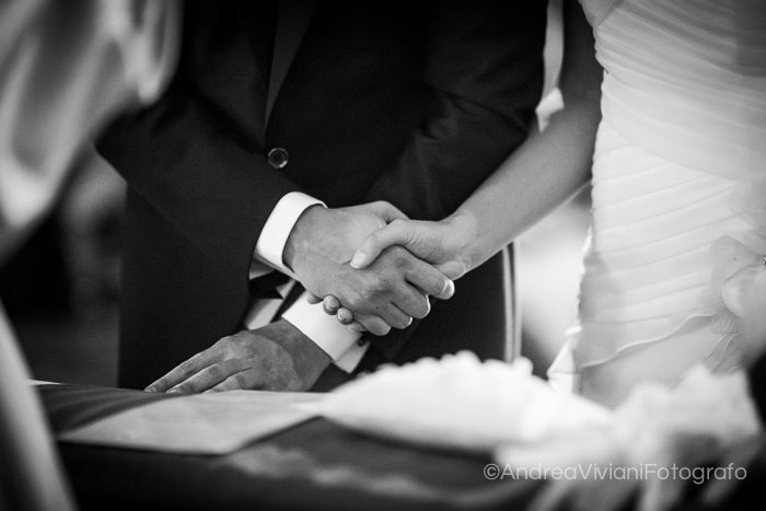 Wedding_Francesco_Vanessa-170