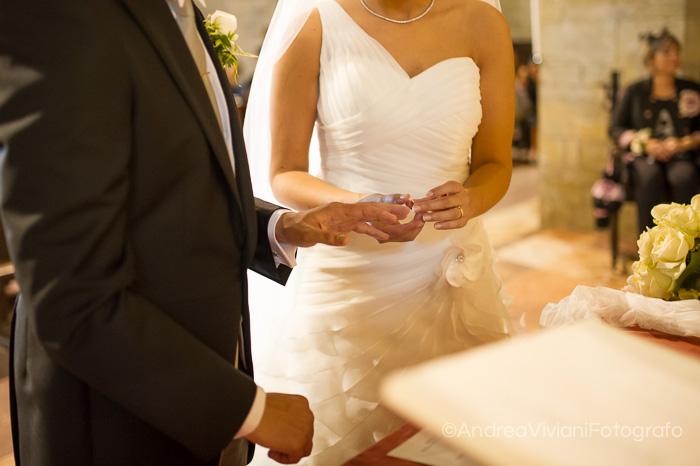 Wedding_Francesco_Vanessa-172