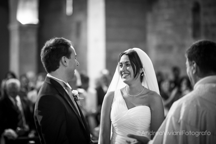 Wedding_Francesco_Vanessa-173