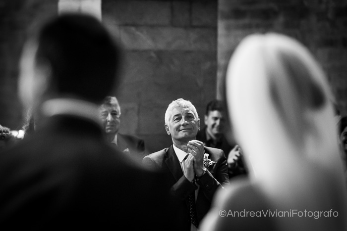 Wedding_Francesco_Vanessa-175