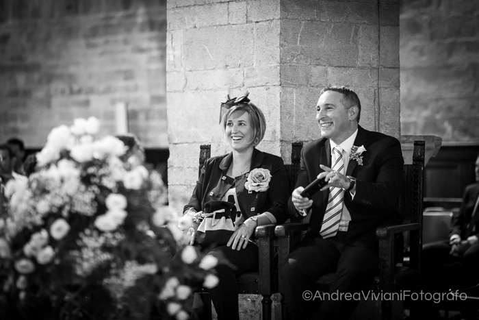 Wedding_Francesco_Vanessa-176