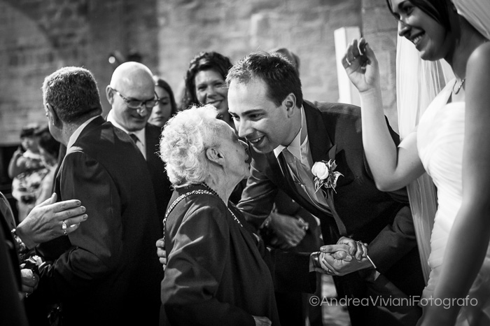 Wedding_Francesco_Vanessa-178
