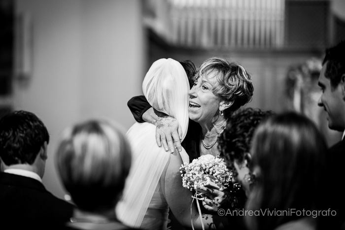 Wedding_Francesco_Vanessa-179