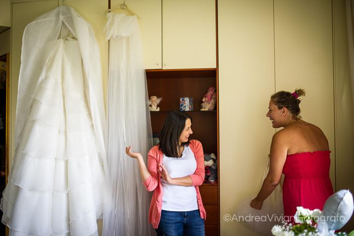 Wedding_Francesco_Vanessa-18