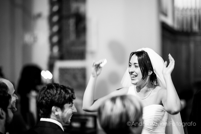 Wedding_Francesco_Vanessa-180