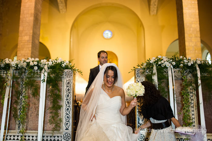 Wedding_Francesco_Vanessa-181