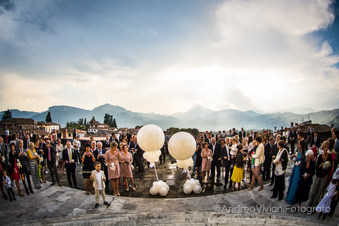 Wedding_Francesco_Vanessa-182