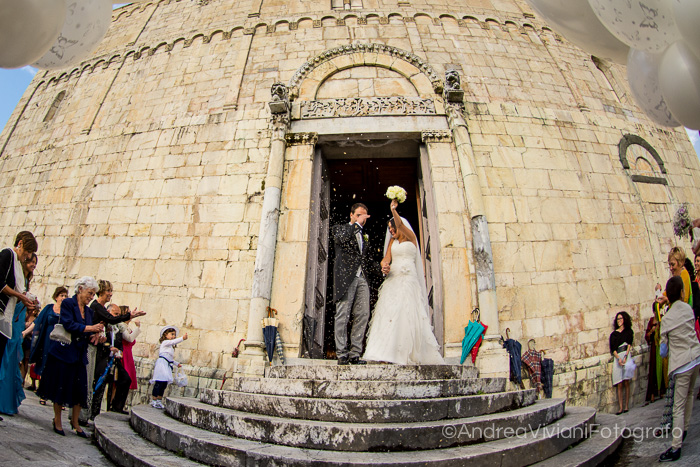 Wedding_Francesco_Vanessa-184