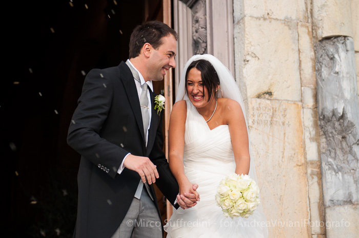 Wedding_Francesco_Vanessa-185