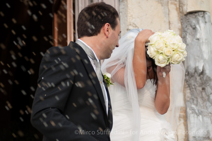 Wedding_Francesco_Vanessa-186