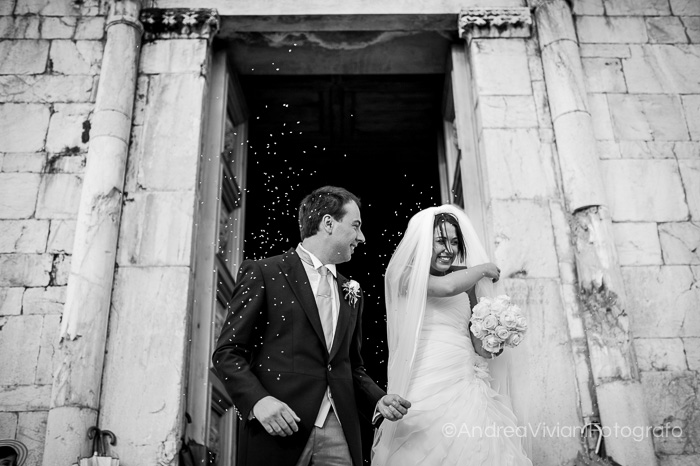 Wedding_Francesco_Vanessa-187