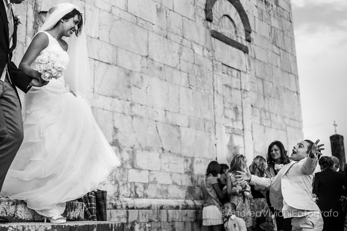 Wedding_Francesco_Vanessa-188