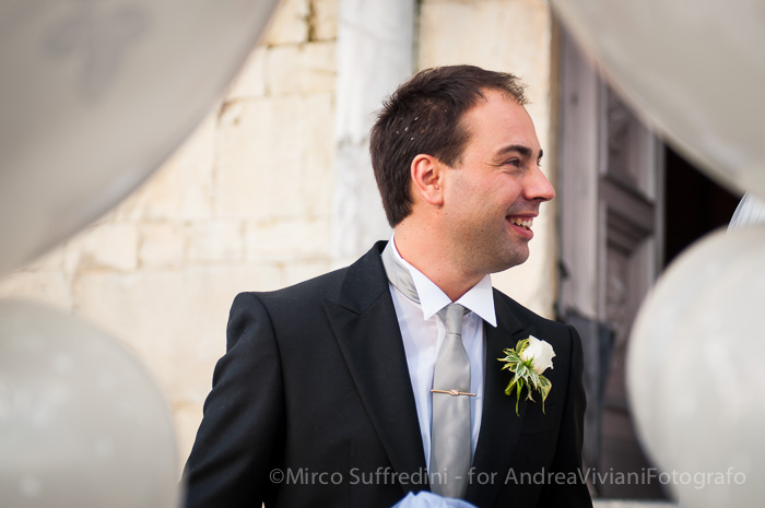 Wedding_Francesco_Vanessa-189