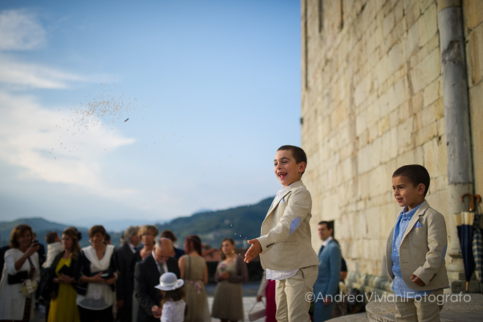 Wedding_Francesco_Vanessa-190
