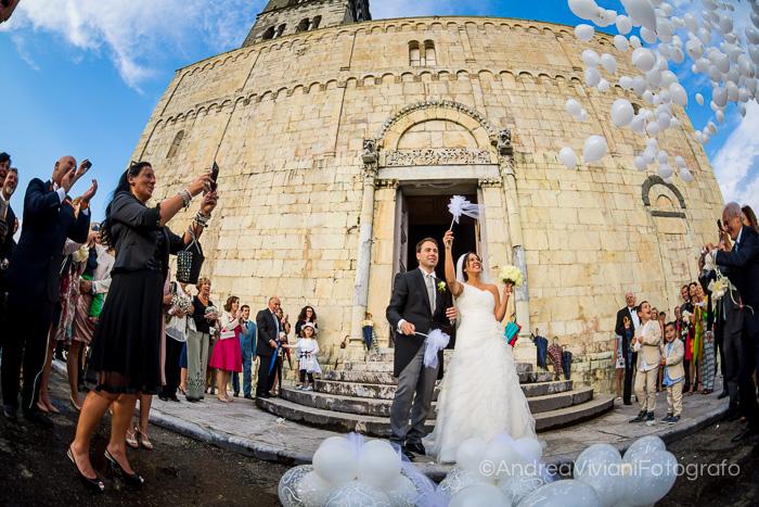 Wedding_Francesco_Vanessa-193