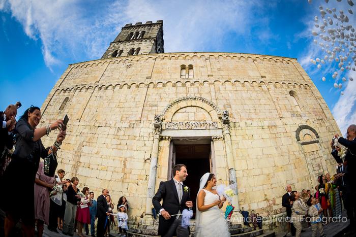 Wedding_Francesco_Vanessa-194