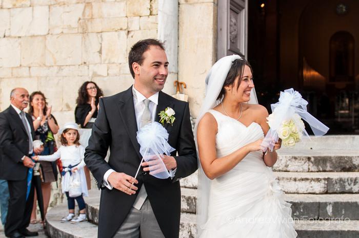 Wedding_Francesco_Vanessa-195