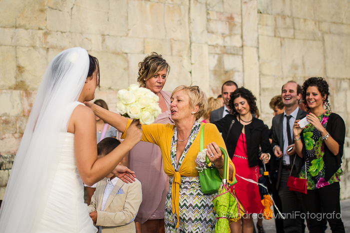 Wedding_Francesco_Vanessa-197