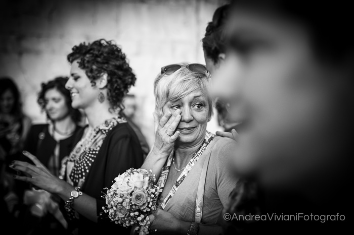 Wedding_Francesco_Vanessa-198