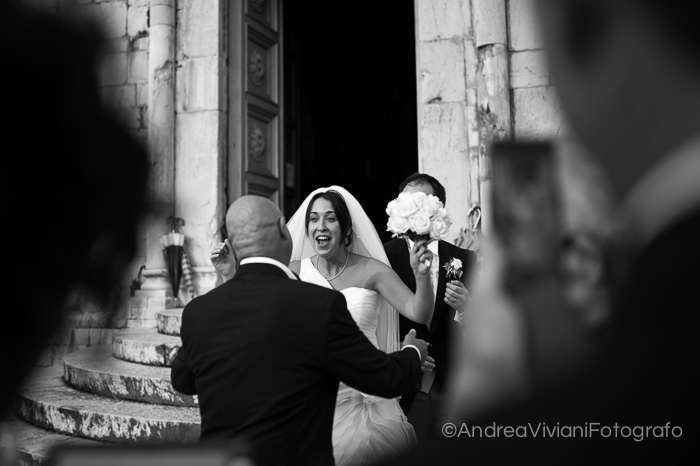 Wedding_Francesco_Vanessa-199
