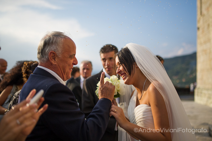 Wedding_Francesco_Vanessa-200