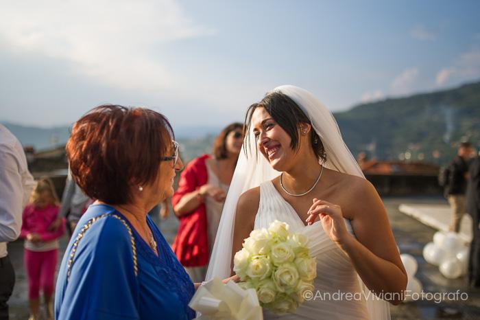 Wedding_Francesco_Vanessa-201