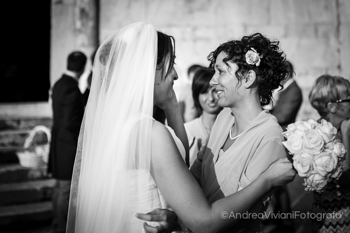 Wedding_Francesco_Vanessa-202