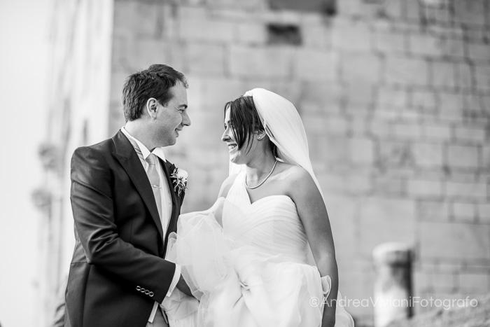 Wedding_Francesco_Vanessa-203