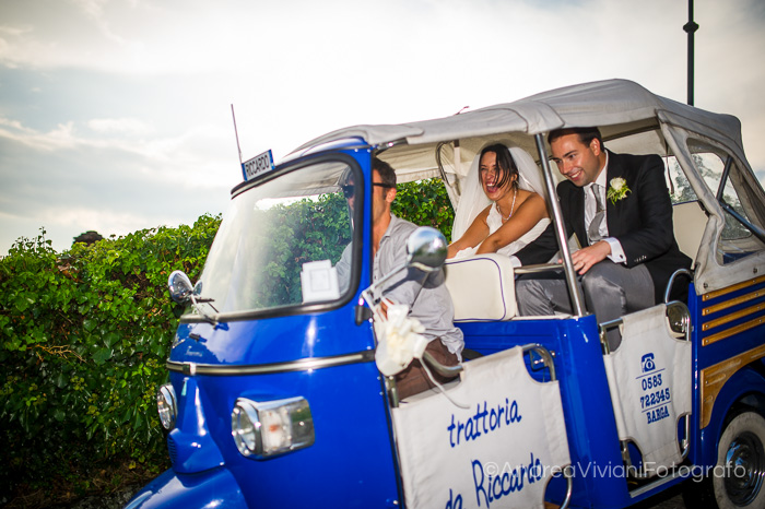 Wedding_Francesco_Vanessa-206