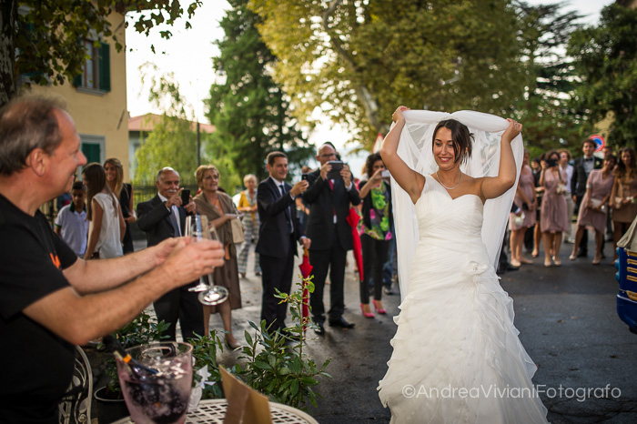 Wedding_Francesco_Vanessa-207