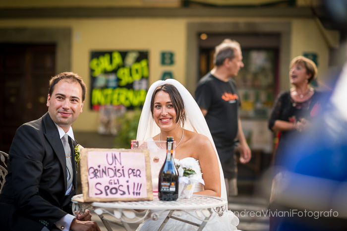 Wedding_Francesco_Vanessa-208
